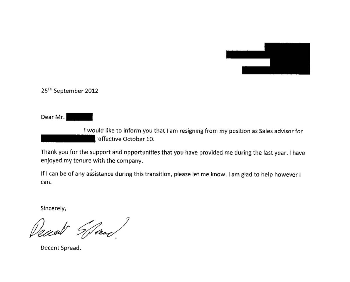 resignation-1.jpg